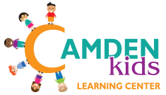 Camden Kids Learning Center